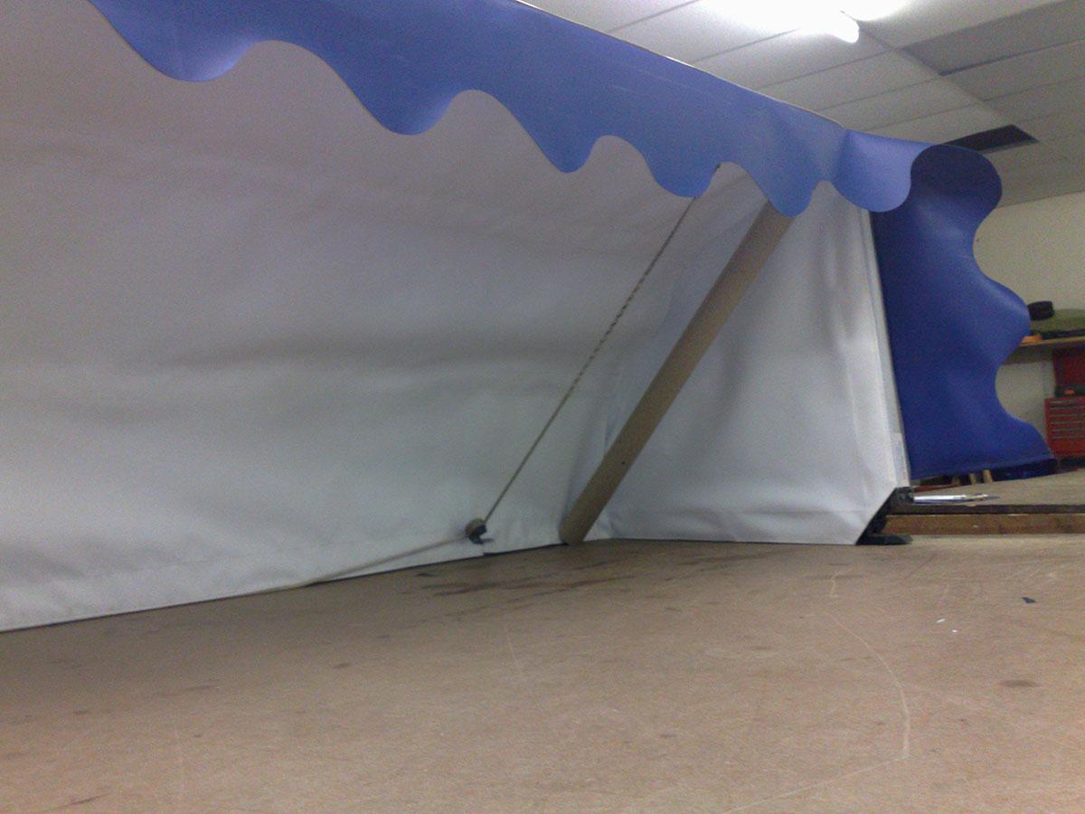 Canopy Blue Grey 4