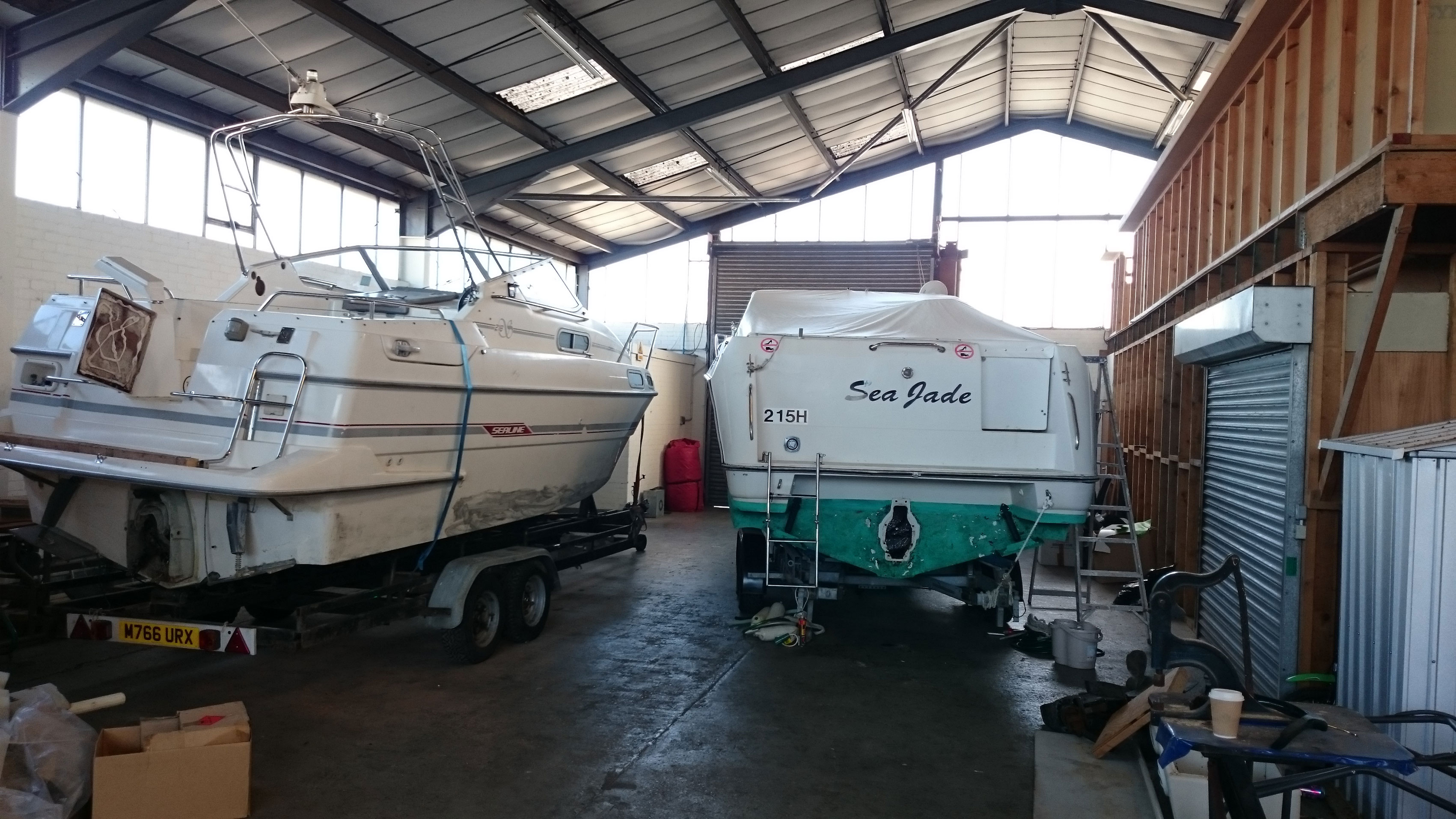 Sea-Jade-Boat-Cover-1