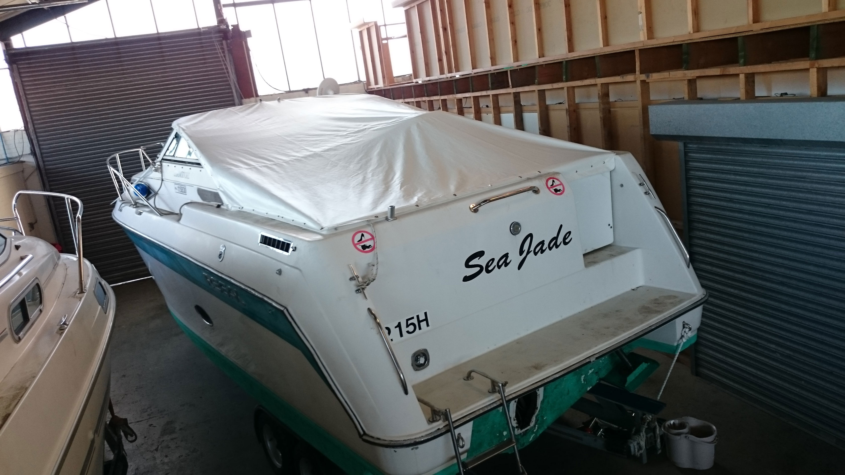 Sea-Jade-Boat-Cover-3