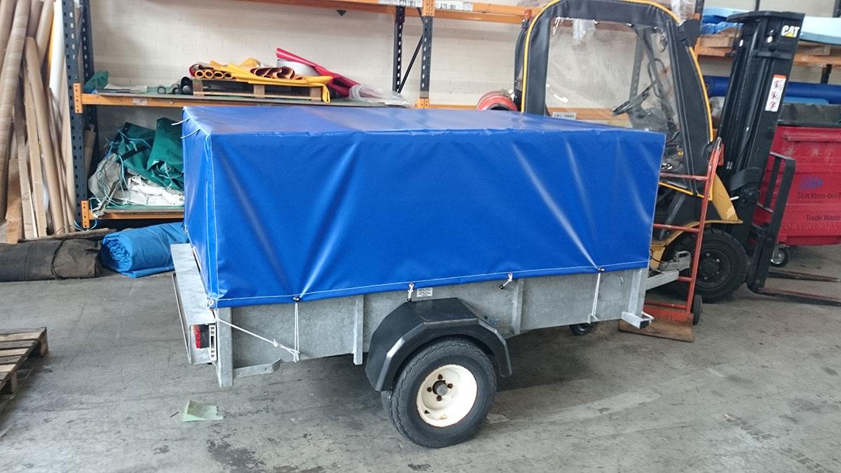 trailer blue cover 1