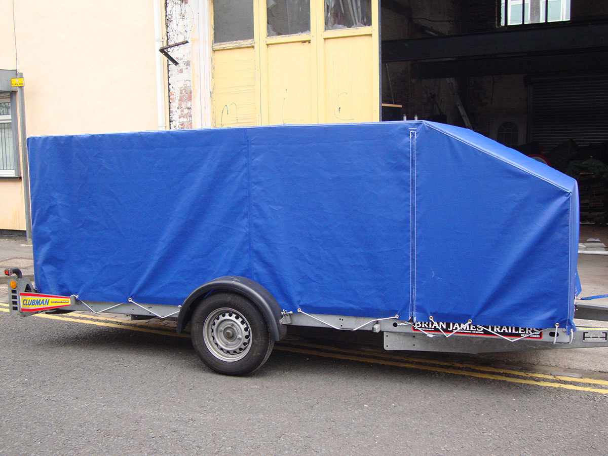 trailer blue cover 2