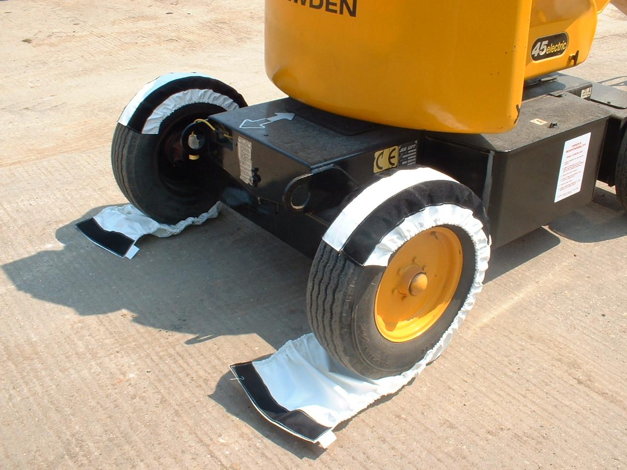 wheel cover 1