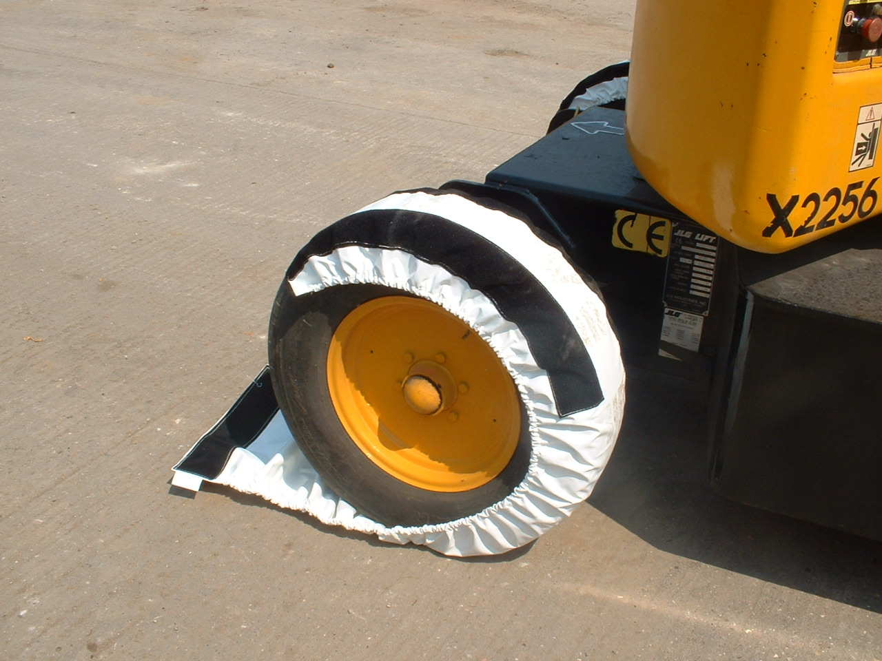 wheel cover 2