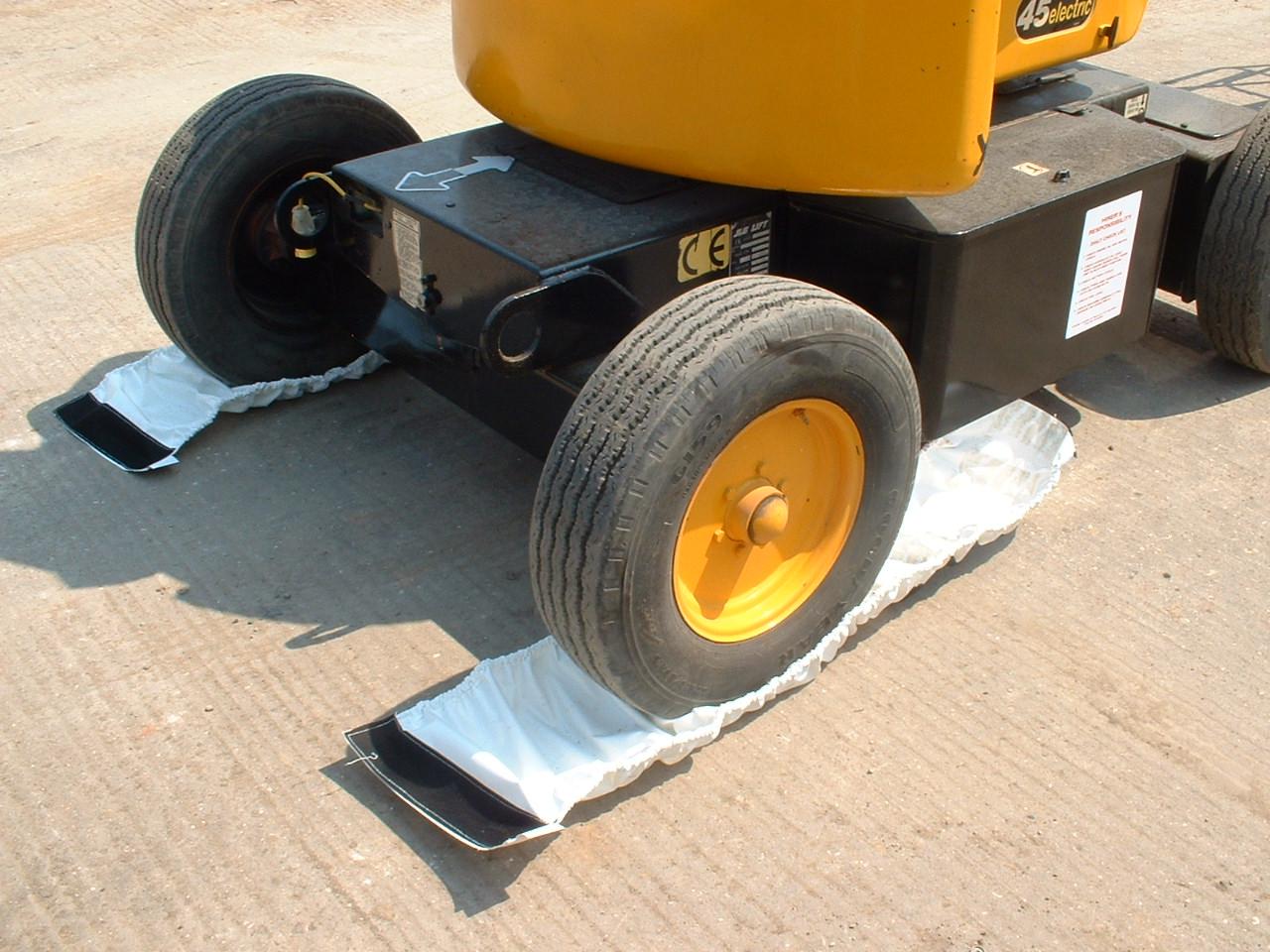 wheel cover 7